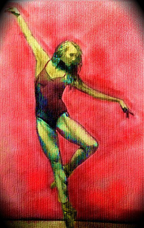 dancer_405732.jpg