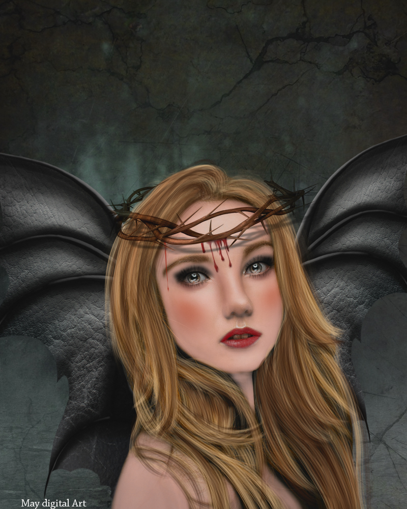 The_Dark_women_407554.jpg