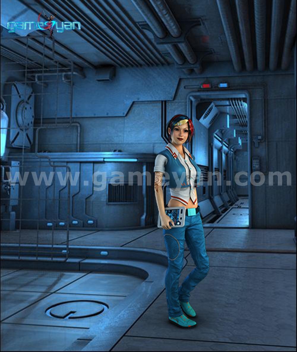 3D_Character_Animation_Model_modeling_design_408438.jpg