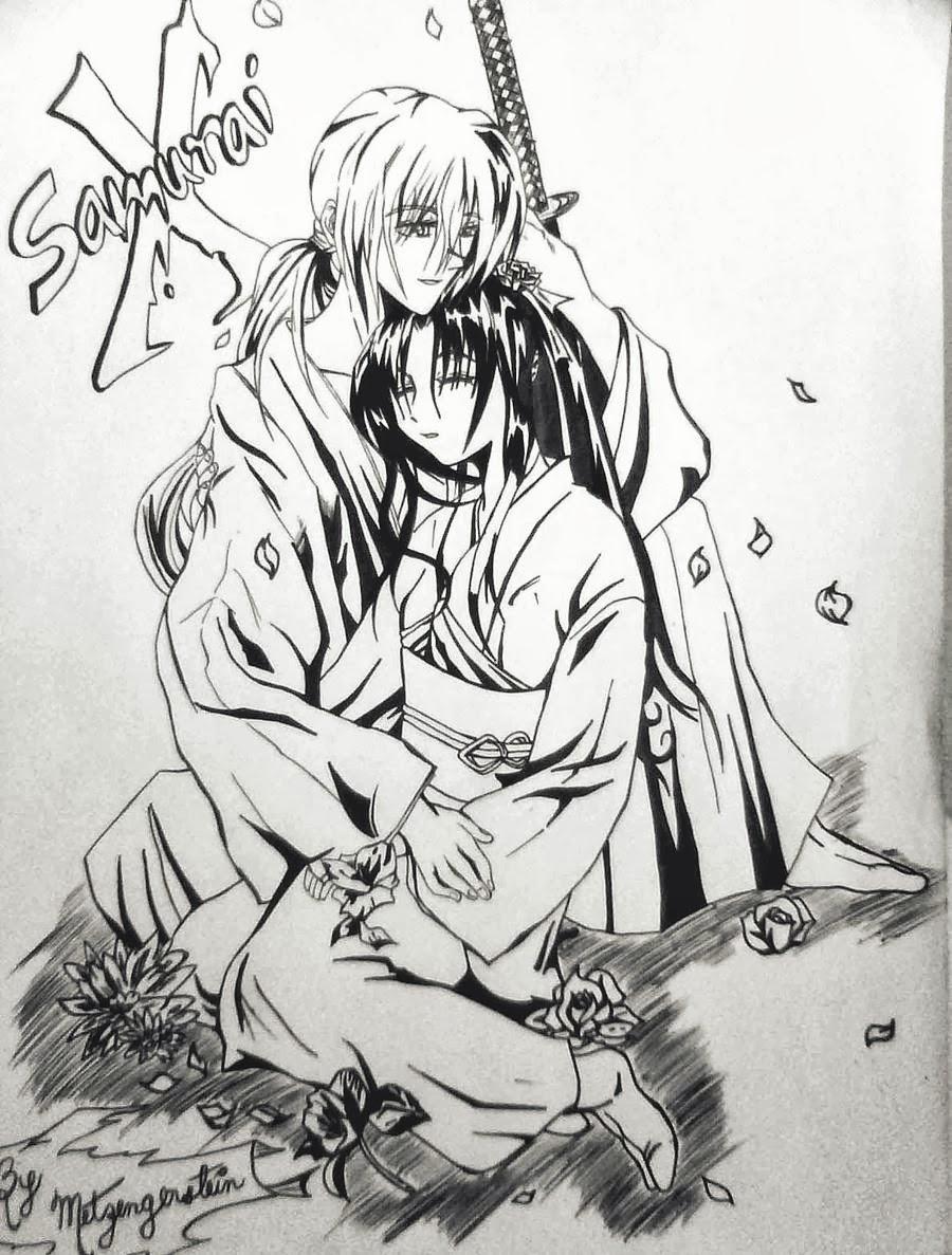 samurai_x_kenshin_and_kaoru_by_metzengerstein13_d4ycqjf_408859.jpg