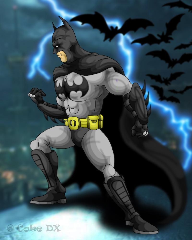 batmanDEF12_409203.jpg