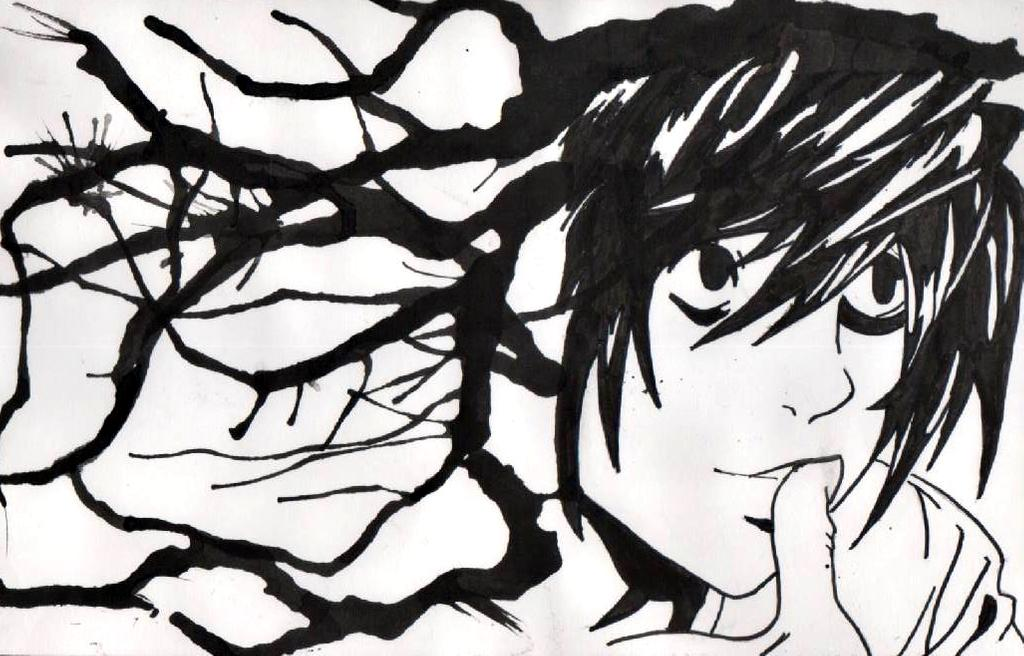 l_lawliet___dibujo_con_tinta_china_by_priichuuueditions_d7t4njw_fullview_409324.jpg