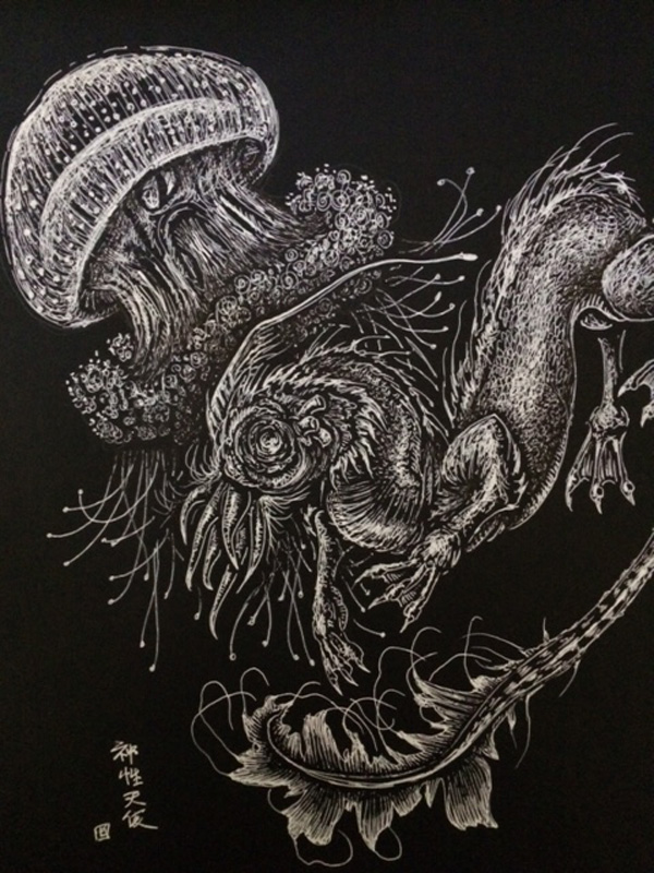 Sea_creatures_409581.jpg