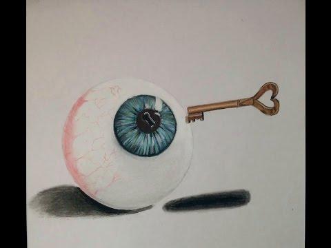 como_dibujar_un_ojo_con_una_llave_410080.jpg