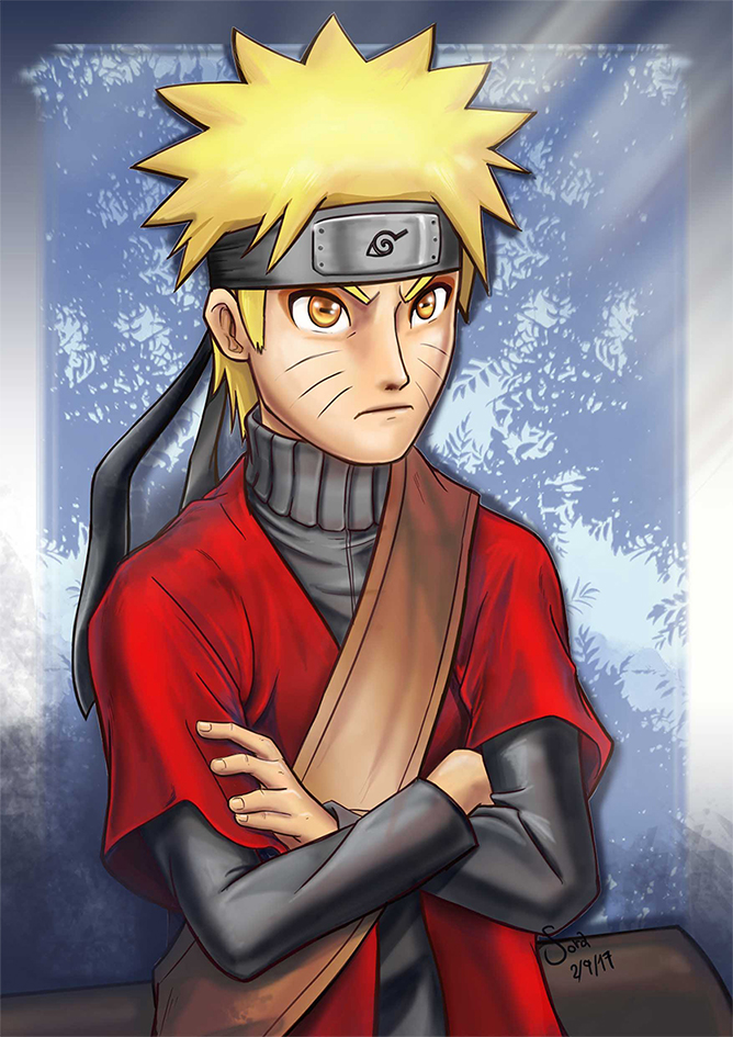 Naruto_411708.jpg
