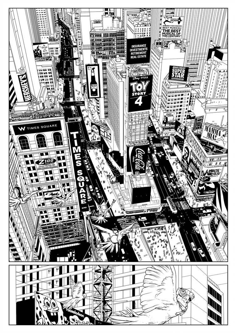 page05_by_tfguillen_dcs5jj4_pre_411782.jpg