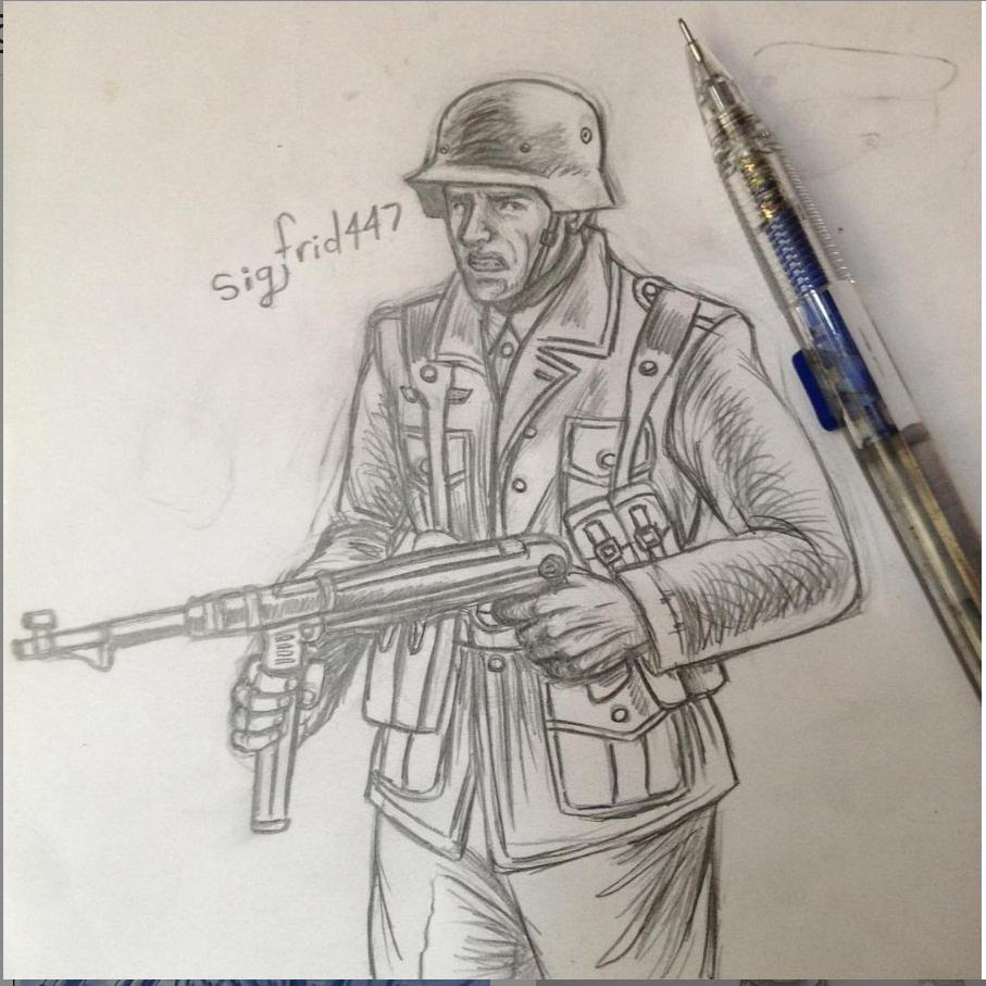 Soldado_412251.jpg