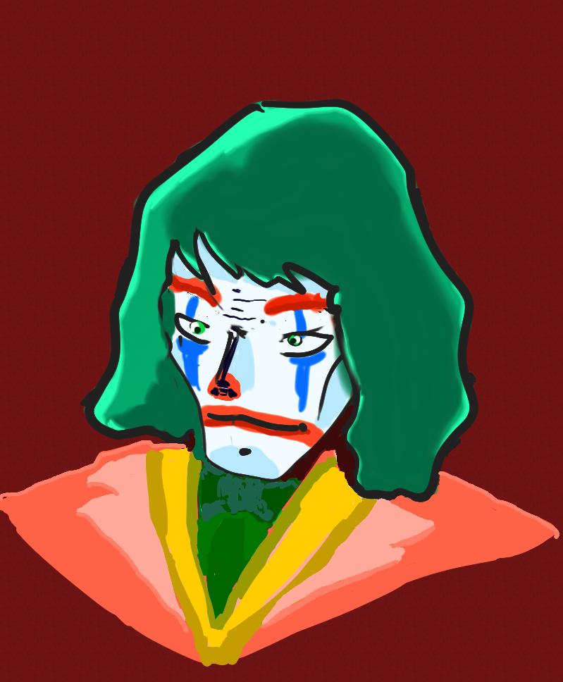 Joker_413300.png