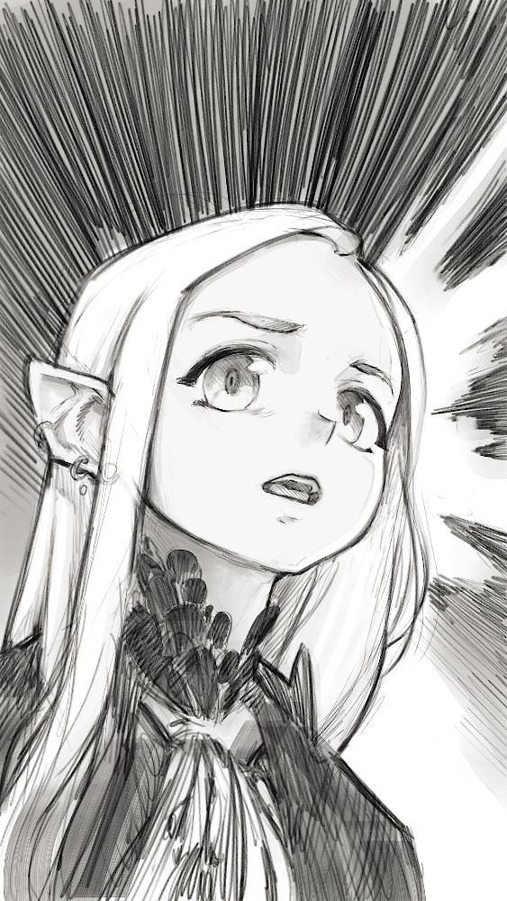 manga_girl_vampiremini__415262.jpg