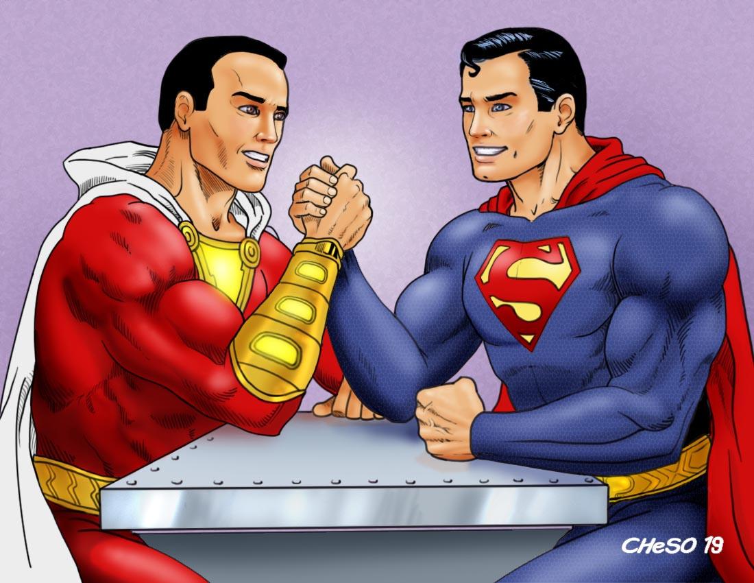 02_Shazam_vs_Superman_415329.jpg
