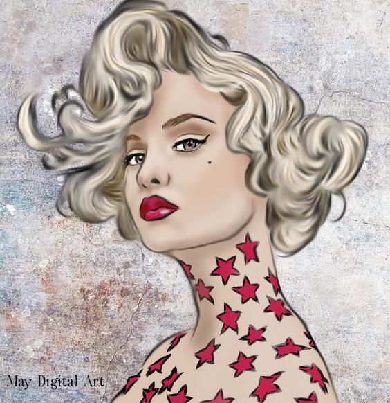 Marilyn_star_415898.jpg