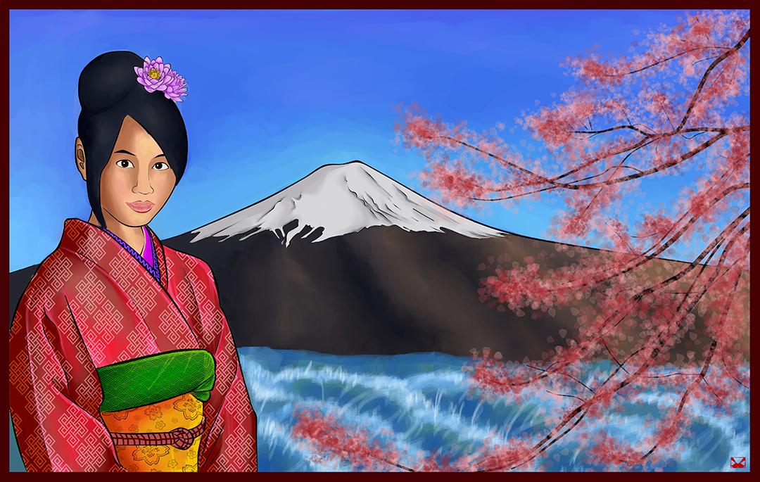 Fuji_peq_416184.jpg