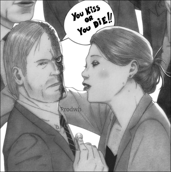 You_Kiss_or_You_Die_384342.jpg