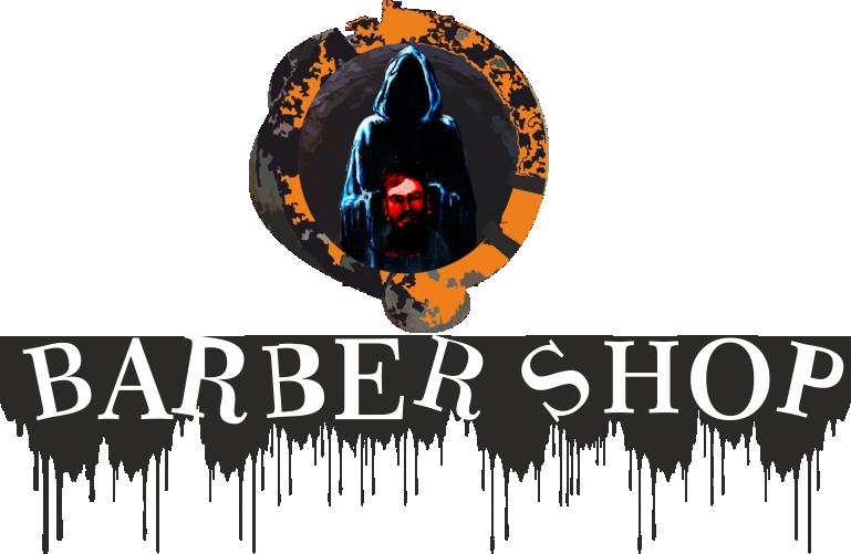 barbershop_anagrama_416847.png