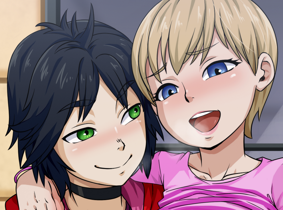 Commission_from_Anonymous___Miraculous_Ladybug_Marc_x_Rose_v2_cum_censored_385072.png