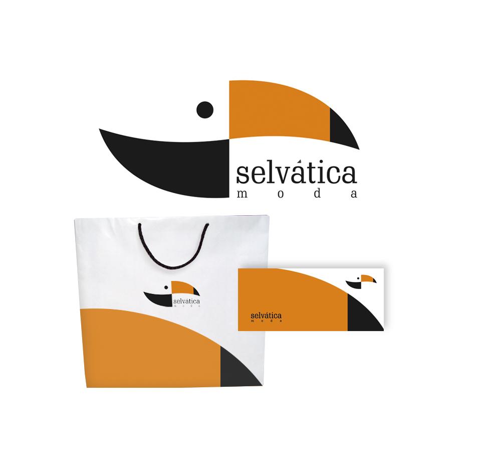 selvYatica_logo_385026.jpg