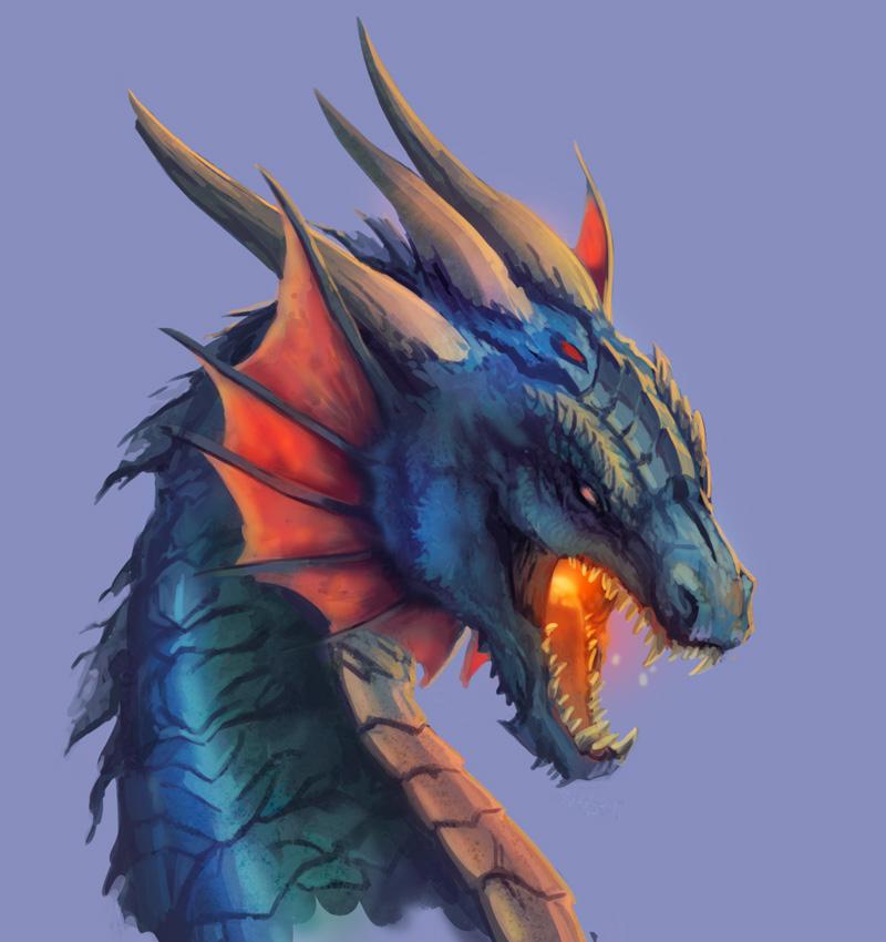 portrait_dragon_385246.jpg