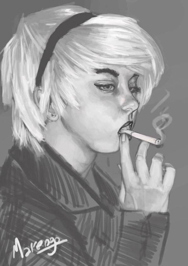 girl_smoking_by_zareax_dcfhc4f_fullview_386753.jpg