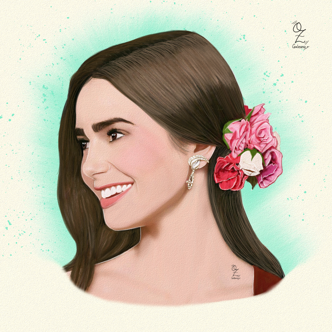 Lilly_Collins_text_386866.png