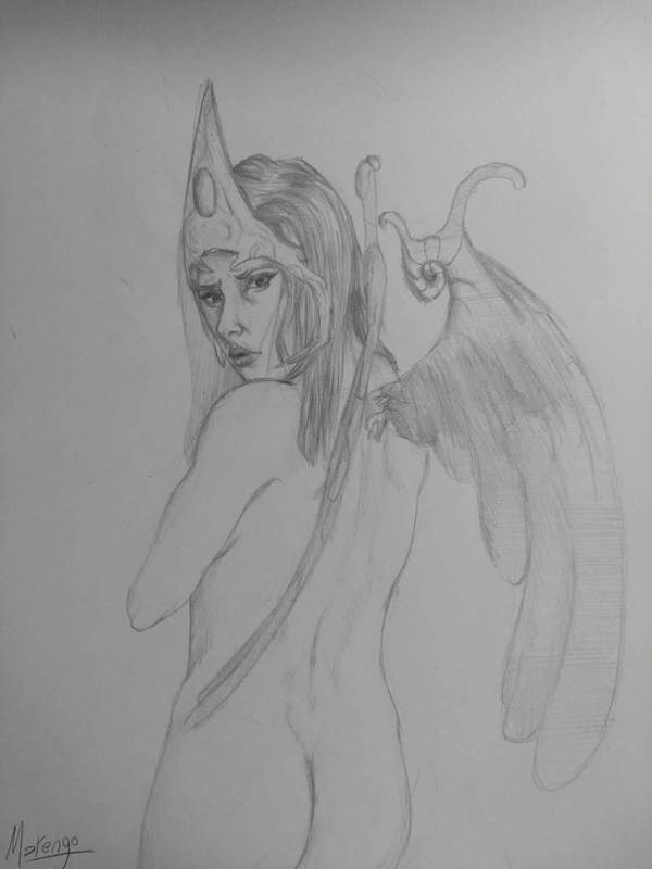 angel_by_zareax_dck7iyr_fullview_387070.jpg