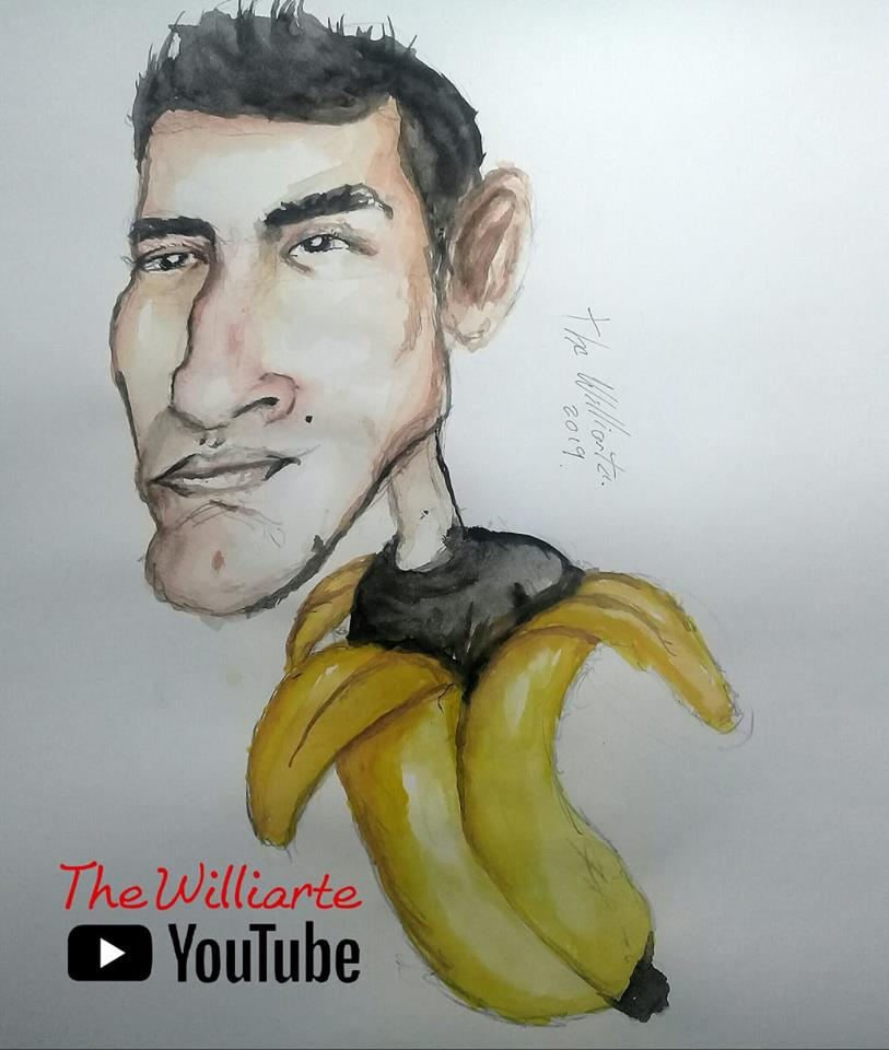 DamiRui__Banana_Rancia_381655.jpg