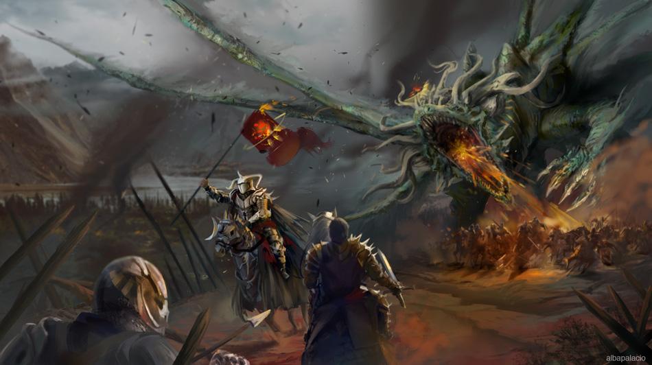 change_of_the_battle_web_final_388642.jpg