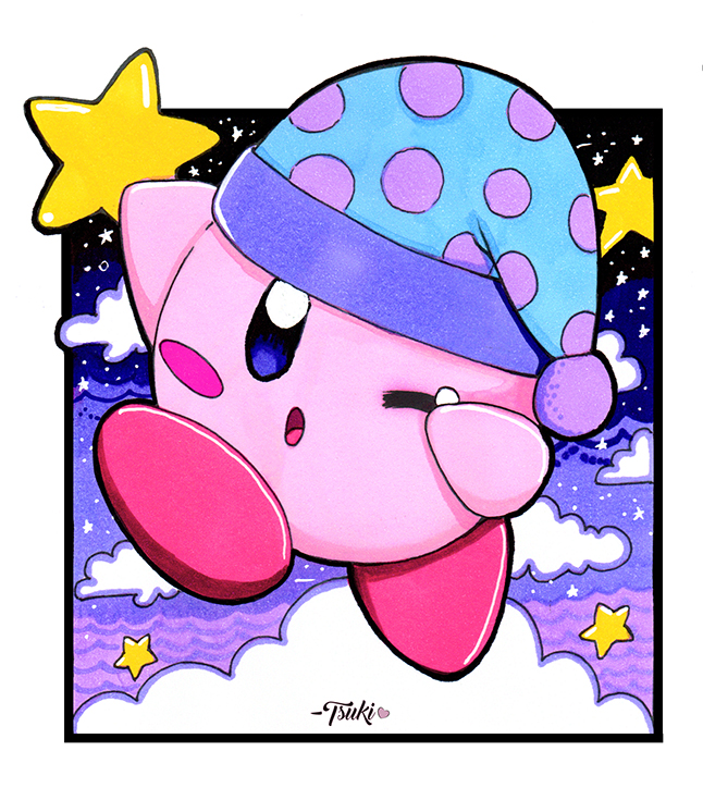 Kirby_Dream_low_388913.jpg