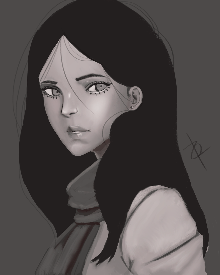 girlsketch_381851.png
