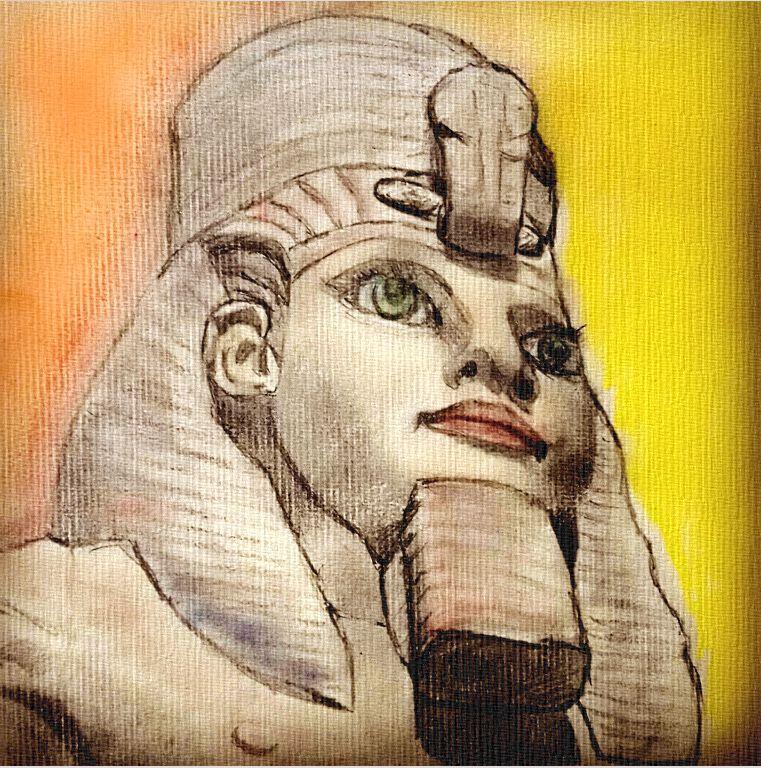 faraon_418066.jpg