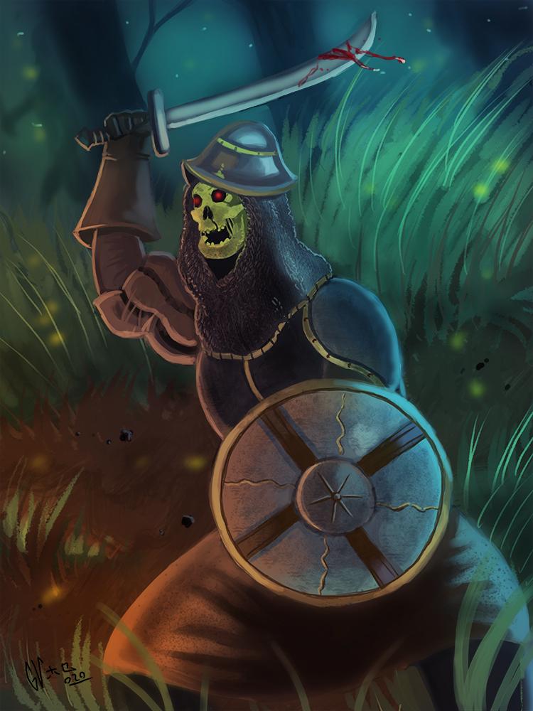 skeletonwarrior72_417952.jpg