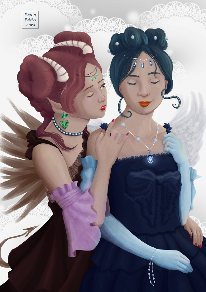 Devil_amp_Angel_80dpi_432109.jpg
