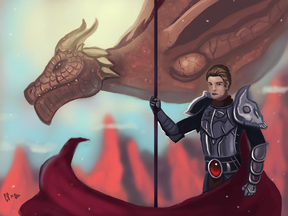 dragon_master_432545.jpg