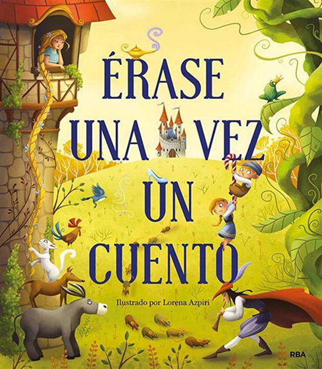 erase_cuento_418092.jpg