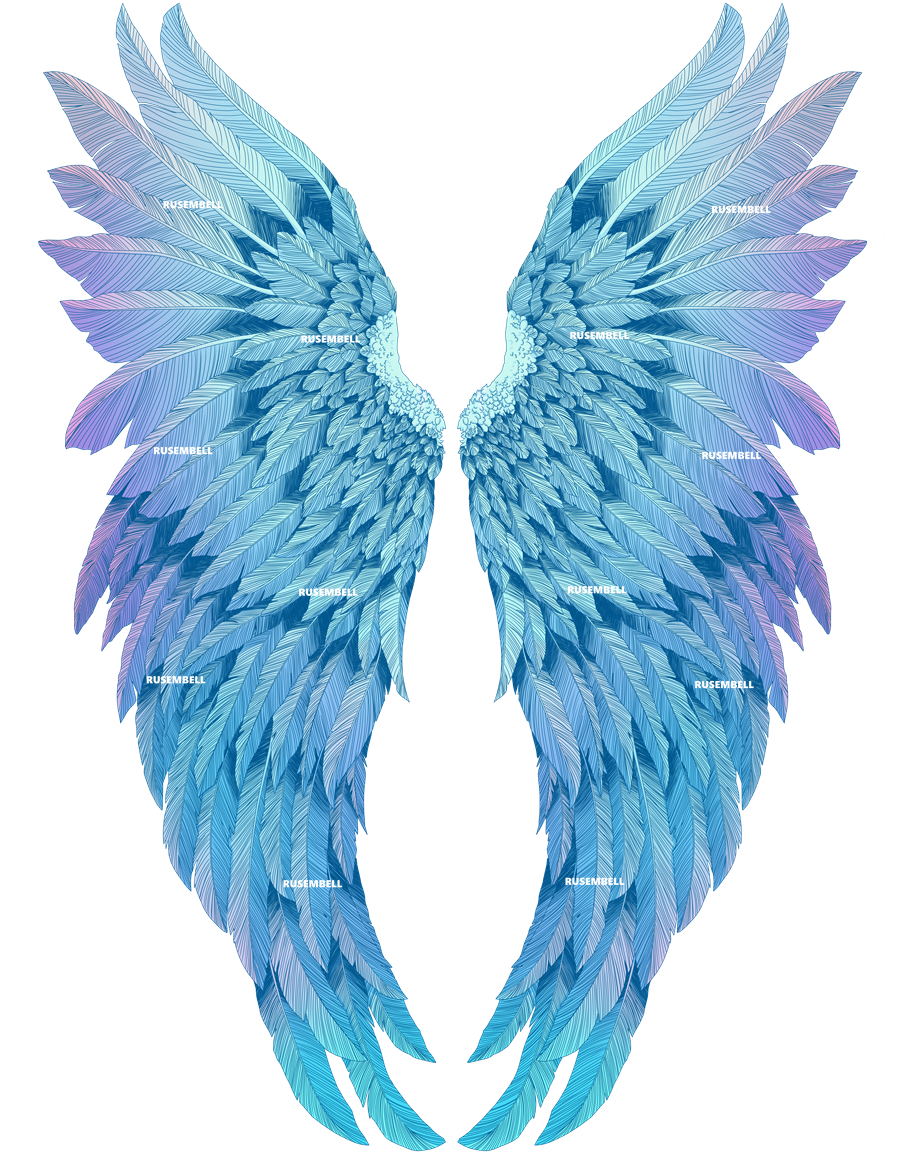 Angel_alasmini_433259.png