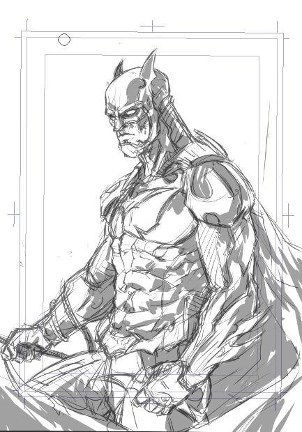 batman_433896.JPG