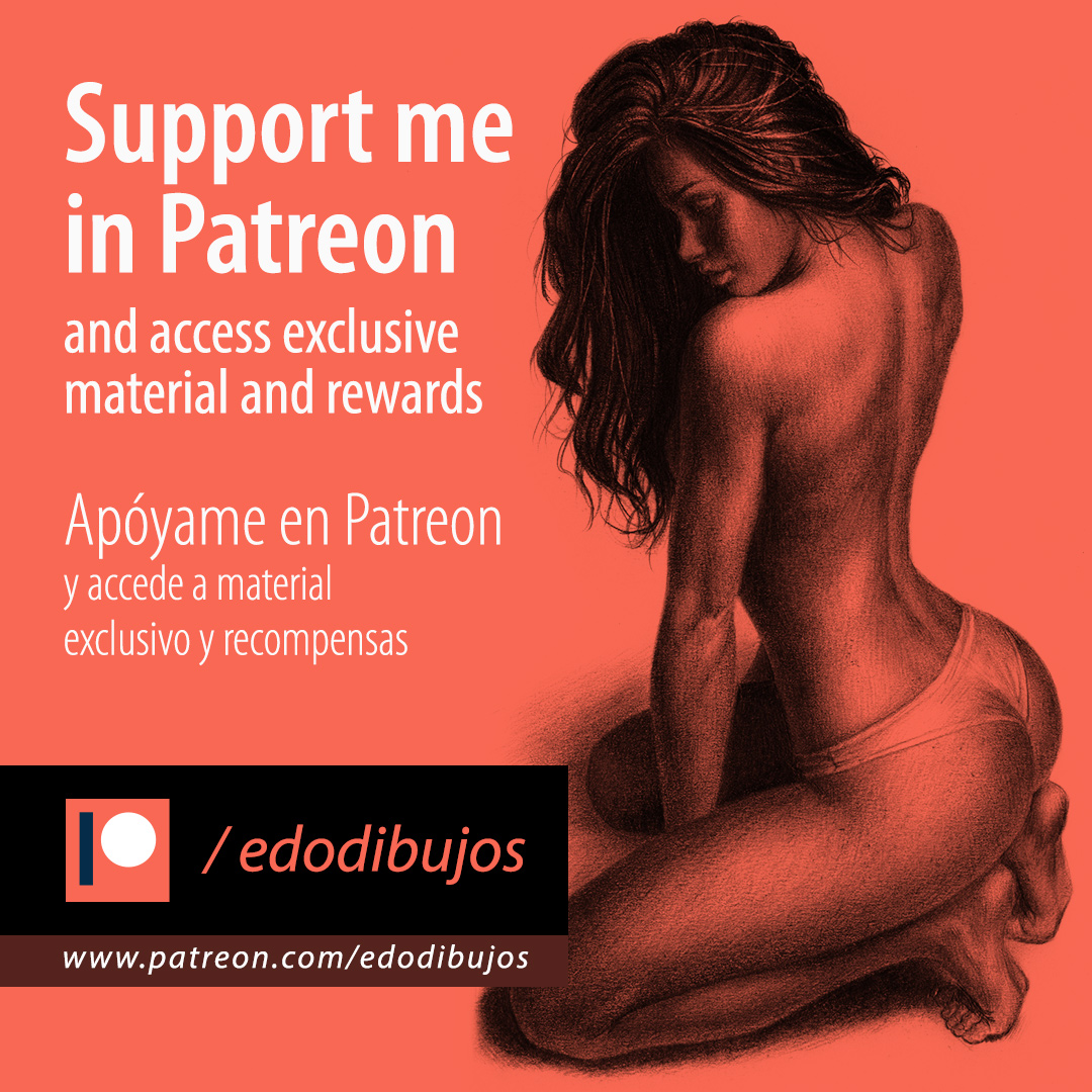 patreon_promo_418189.jpg