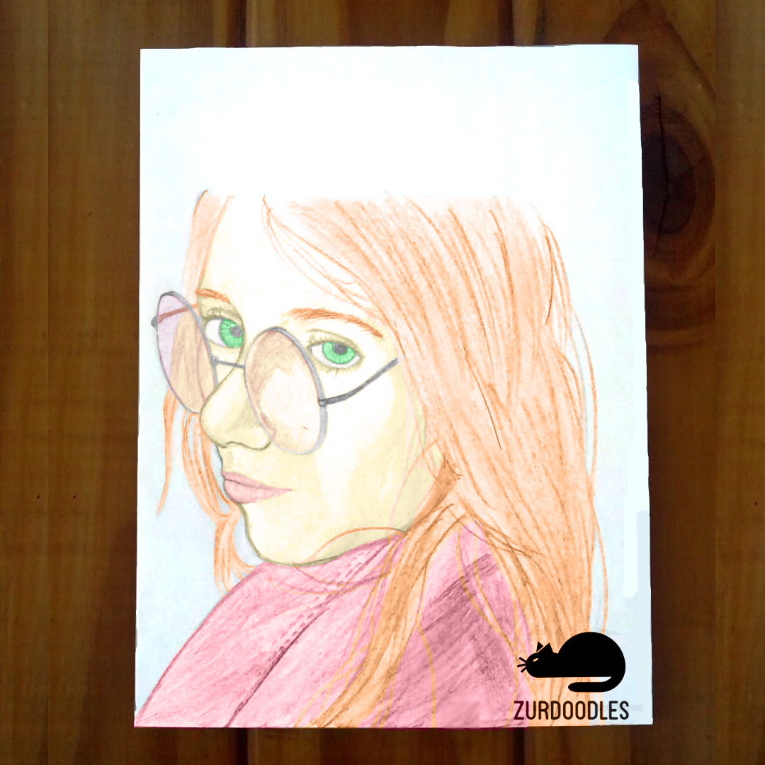 Practica_color_retrato_434697.png