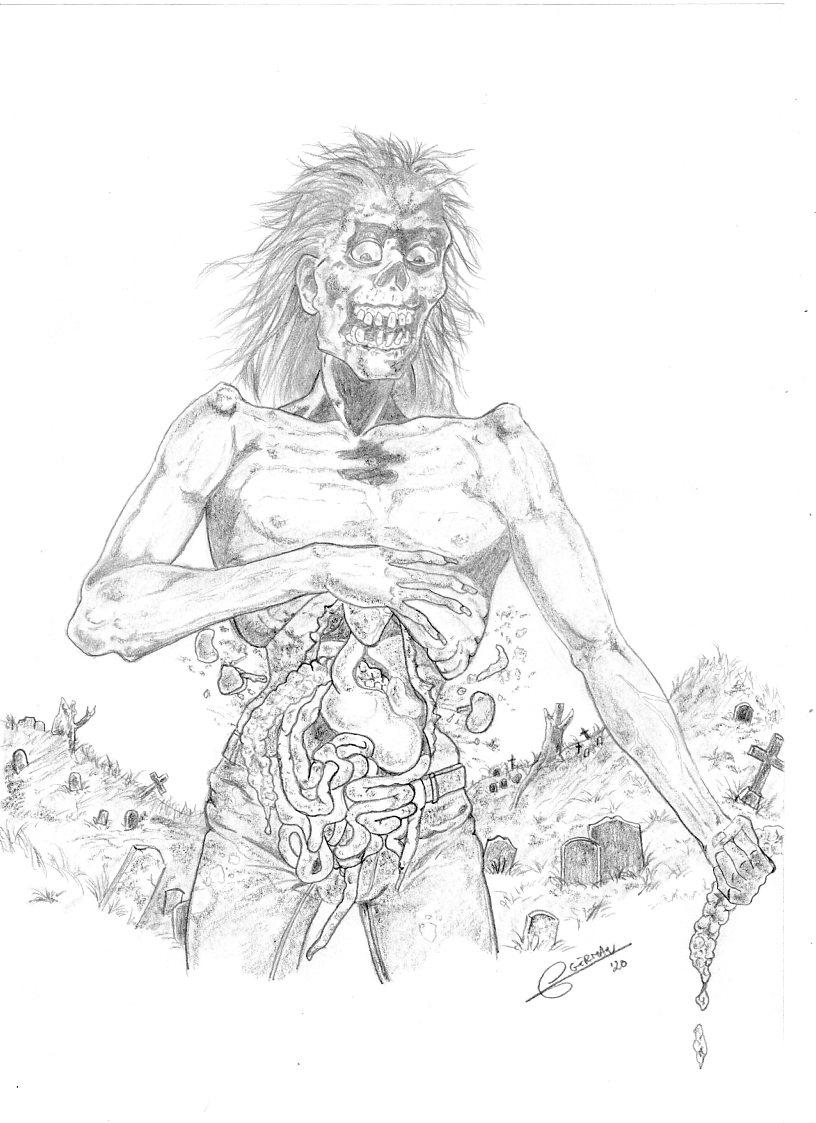 Zombie_435292.jpg