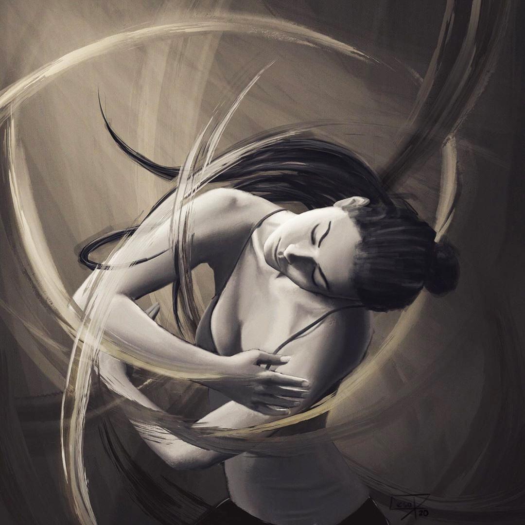 Dance_436436.jpg