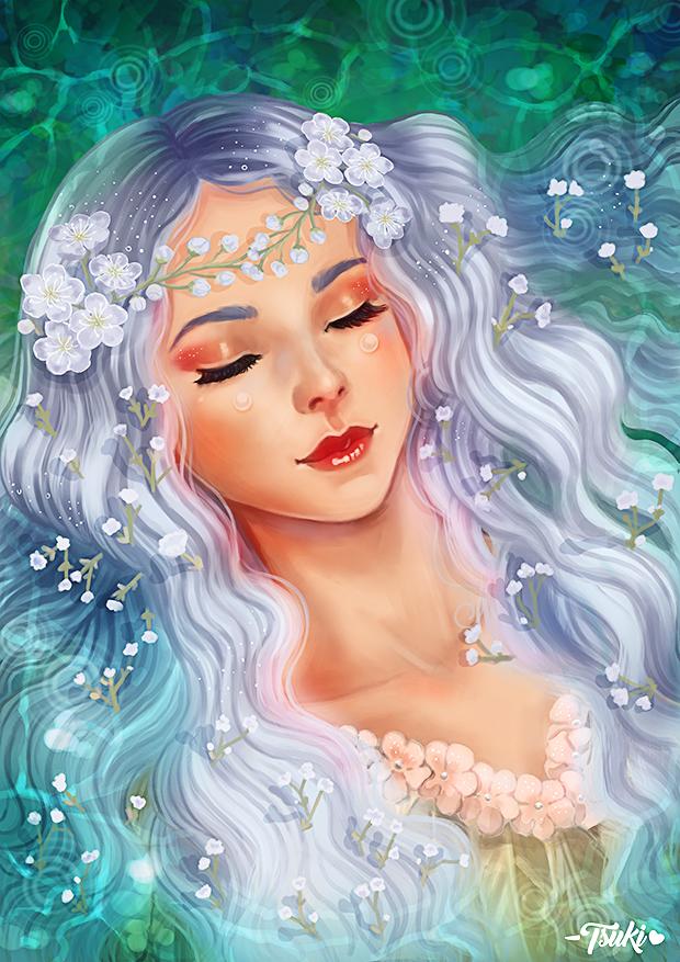 Bride_of_Peace_LOW_436719.jpg