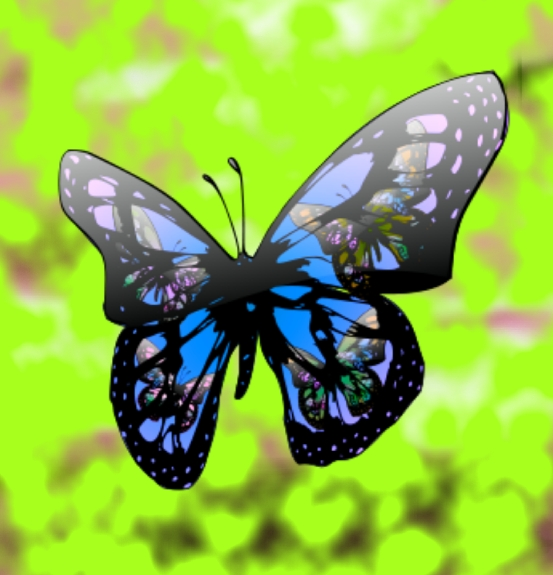 Fantasia_Painting_36__437176.jpg