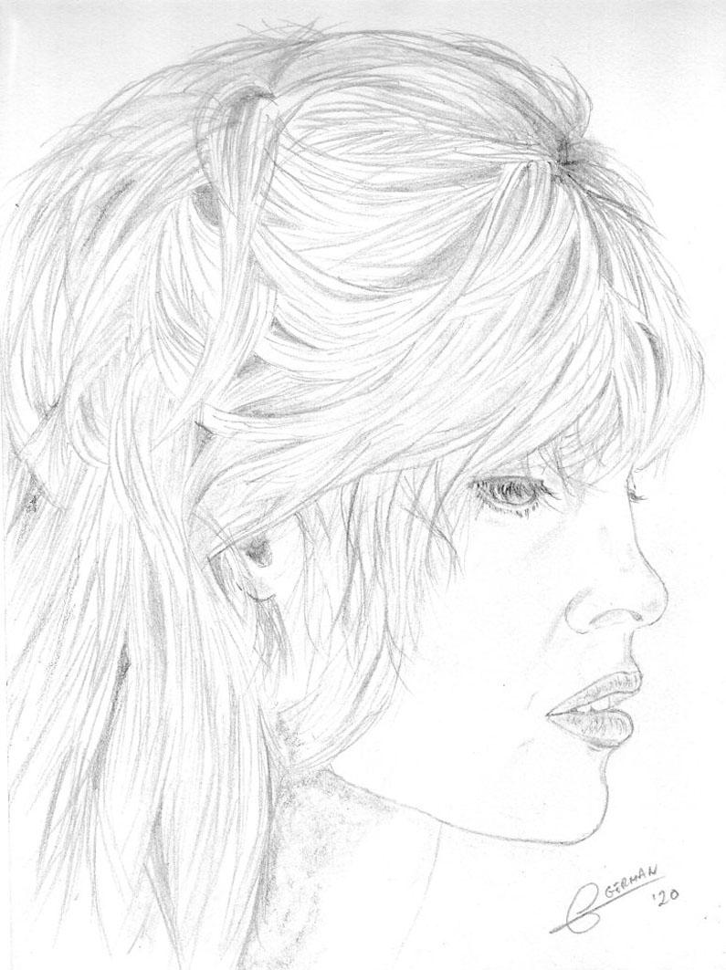 Girl_portrait_439516.jpg