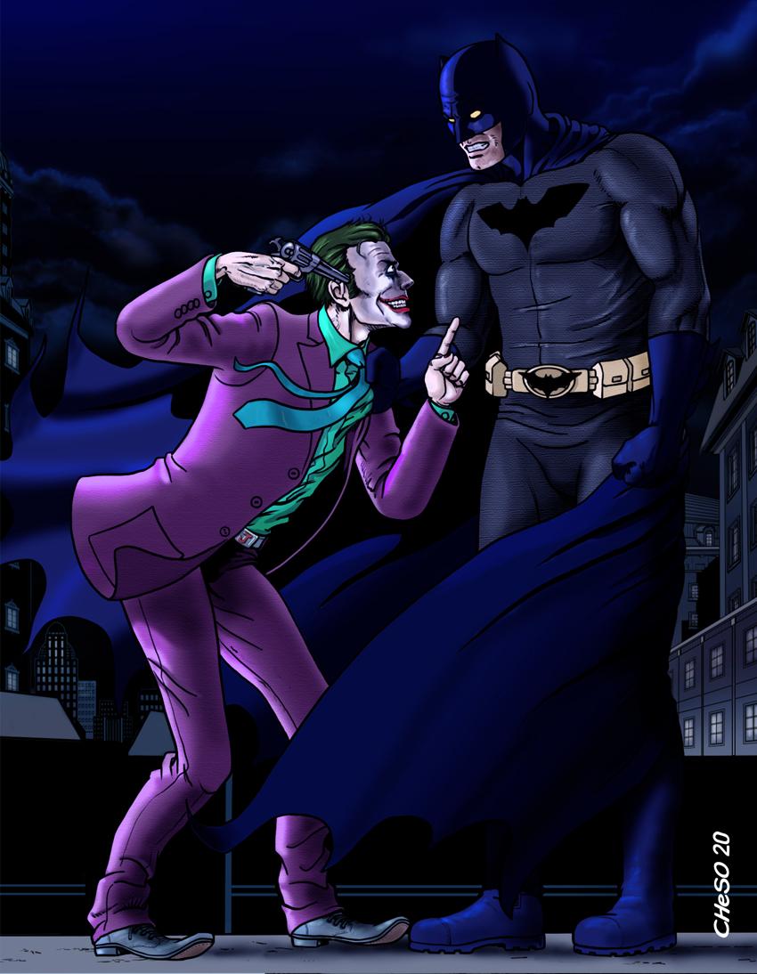 02_Joker_enfrenta_a_Batman_439641.jpg