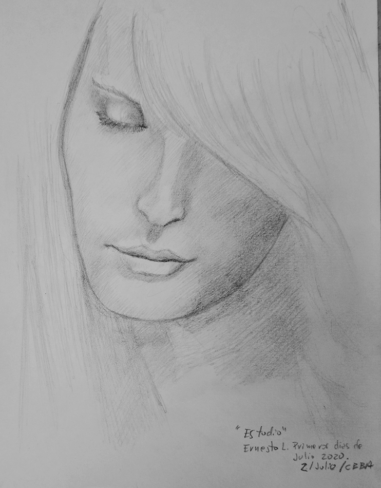 Dibujo_1_Julio_Ernesto_440125.jpg