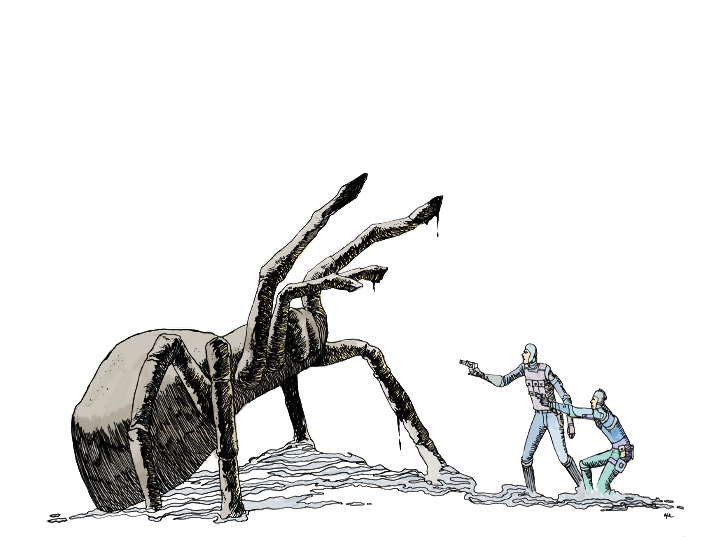 Spider_Atack__440858.jpg