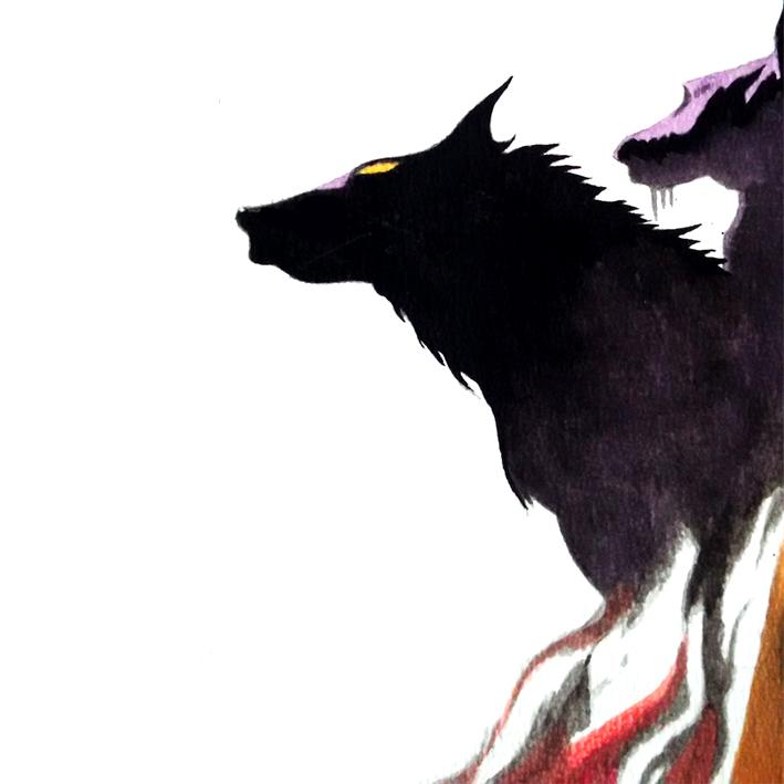 Wolfie__441527.jpg