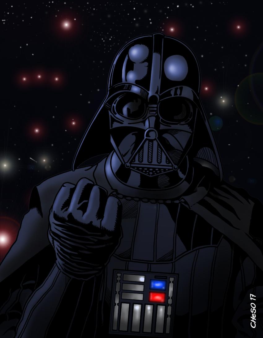 02_Darth_Vader_441873.jpg