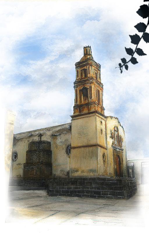 church_low_442436.jpg