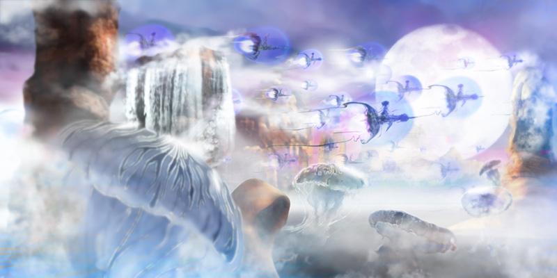 Turri_t_jellyfish_land_ok_low_445210.jpg