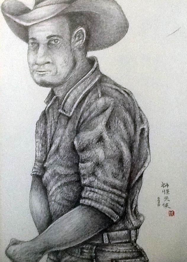 cowboy3_445617.jpg